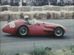 1955 Formula 1 Dutch Grand Prix