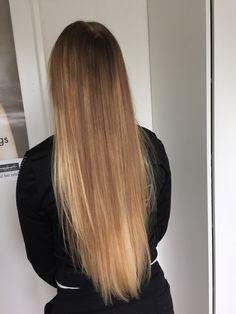 Baliyage#blondor#wella#colorphlex@hairbylydia