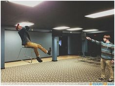 The Best of Vadering Images