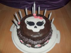 Sabines und Anjas Hobbyeck: Sachertorte Cake, Desserts, Food, Sugar, Dessert Ideas, Pies, Food Food, Pie Cake, Tailgate Desserts