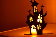 Hallo Halloween Decoraties : Beste afbeeldingen van halloween party in