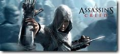 Assassin's Creed Officially Licensed Replicas - Assassins Creed Replicas for sale. Get the officially licensed Assassin's Creed Extension Knives, Swords, Vambraces, Capes, Tunics, Daggers and Armor. These are the officially licensed replicas from the popular video game series, Assassin's Creed.