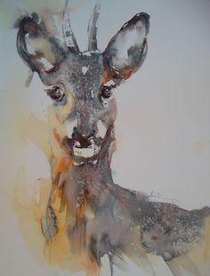 Bambi-Ft-50X70