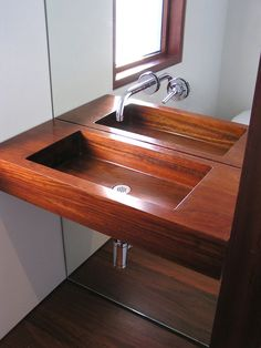 half-bath-sink.jpg