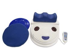 Belmint Shiatsu Foot Massager with Switchable Heat is a product any massage enthusiasts out there need to consider purchasing. #footmassagerreviews #bestfootmassagerreviews #homefootmassager http://www.foottherapy.net/