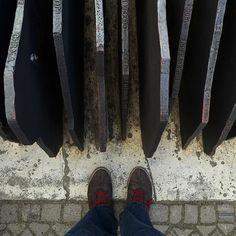#Ground #berlin