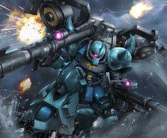 a collection of gundam artwork from around the web Gundam Mobile Suit, Robot Art, Robots, Gundam Seed, Gundam Art, Mecha Anime, Mechanical Design, Anime Fantasy, Comic Covers