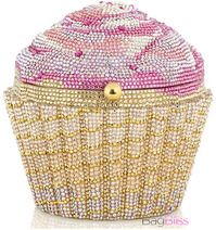 Cupcake-tas!!!