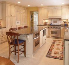 #Kitchen Remodel