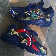 Best Sneakers Fashion Part 32 Cute Sneakers, Best Sneakers, Sneakers Fashion, Shoes Sneakers, Sock Shoes, Shoe Boots, Huaraches Shoes, Hype Shoes, Fresh Shoes