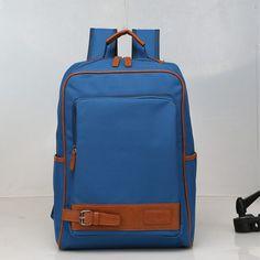 $11.00 (Buy here: https://alitems.com/g/1e8d114494ebda23ff8b16525dc3e8/?i=5&ulp=https%3A%2F%2Fwww.aliexpress.com%2Fitem%2Fstacy-bag-121815-hot-sale-unisex-women-men-backpack-teenager-travel-bag-student-school-bag-laptop%2F32575783812.html ) stacy bag 121815 hot sale unisex women men backpack teenager travel bag student school bag laptop bag for just $11.00