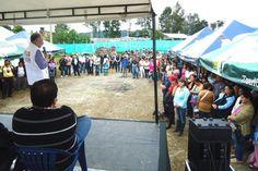 """Gobierno del #Cauca entrega 103 nuevas viviendas del proyecto """"Ciudad Futuro Las Guacas"""" en la zona norte de #Popayán #ProclamadelCauca http://www.proclamadelcauca.com/2014/03/gobierno-del-cauca-entrega-103-nuevas-viviendas-del-proyecto-ciudad-futuro-las-guacas-en-la-zona-norte-de-popayan.html @GobCauca  @temistoclesgobe  @Minvivienda"""
