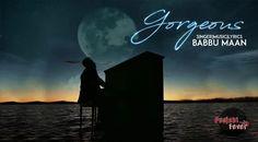 Gorgeous Song Lyrics Babbu Maan