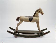 Museo Del Cavallo Giocattolo Di Grandate.Museo Del Cavallo Giocattolo Mostra Bambole Grandate