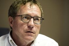 Despite being called 'hysterical' for warning people to get the money out of South Africa, economist Dawie Roodt insists that he is being completely responsible…