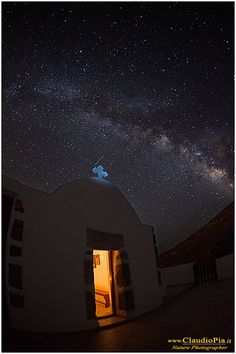 Life Is Beautiful, Beautiful Places, Secret Places, Macedonia, Night Photography, Milky Way, Homeland, Night Time, Scenery