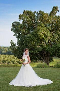Pharsalia Styled Shoot with Ward Photography   Wedding Photographers   #engagement #engagementring #va #virginia #weddingphotography #engagementring #AmandasTouch #wedding #bridalportraits #ChristopherWilliamJewelers