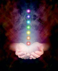MindBodySpirit All Natural Healing