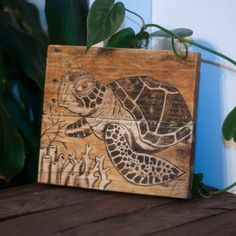 Hey, I found this really awesome Etsy listing at https://www.etsy.com/listing/457875018/sea-turtle-art-sea-turtle-decor-rustic