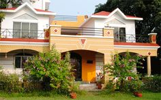 35 best hotels and resorts in alibaug images best resorts hotels rh pinterest com