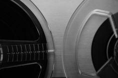 Free stock photo of audio, device, dj