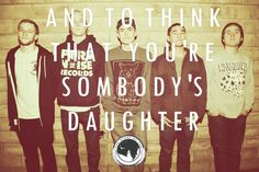 """The Story So Far 