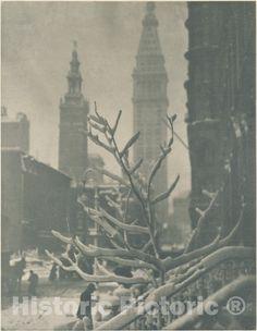 Alfred Stieglitz, Edward Steichen, York Art Gallery, Lake George Village, San Francisco Museums, Photocollage, New York Art, Famous Photographers, Museum Of Modern Art