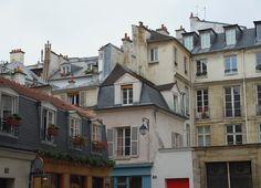 #parís #paris #igersParis #ciudadluz #parisjetaime #turismoparis #parismaville #rendezvousenparis #fotodeldía  #TopParisPhoto #TravelPhotography #otoño #fall #autumn #automne #lvdpphoto #pariscartespostales #pariscartepostale #exclusive_france #Super_France #TheParisGuru #loves_france_ #streetview  #loves_paris #parismonamour #toitsdeparis