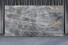 fior di bosco marble - Google Search