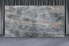 fior di bosco marble - Google Search