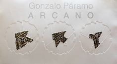 diaz-caneja.org | Stud Earrings, Jewelry, Art Museum, Exhibitions, Museums, Abstract, Jewels, Studs, Schmuck