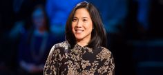 Grit is the perseverance and passion for long term goals! Angela Lee Duckworth, Ph.D.