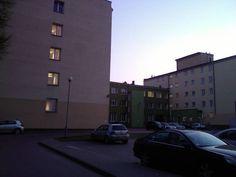 Katolicki Uniwersytet Lubelski Jana Pawła II