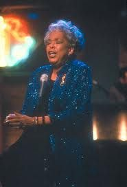 della reese touched by an angel - Google Search