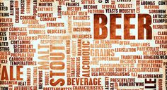 beer-glossary-featured.jpg (1100×600)