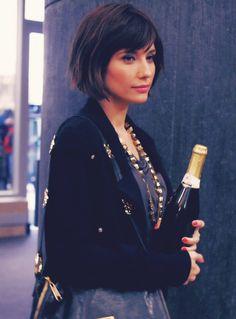 Pictures & Photos of Tamara Feldman - IMDb