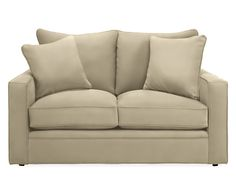 The Caci Loveseat From Ashley Furniture Homestore Afhs