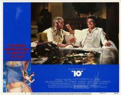 Blake Edwards, Bo Derek, The Originals, Ebay