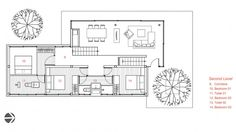 KA House by IDIN Architects (29)