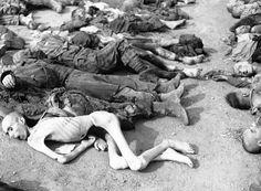 Konzentrationslager Auschwitz. 70 лет назад солдаты Красной армии освободили узников Освенцима — самого известного концентрационного лагеря времен Второй мировой войны, построенного для уничтожения евреев со всей Европы.
