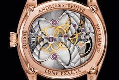 Andreas-Strehler-Lune-Exacte-Mouvement