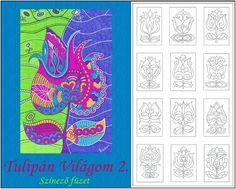 http://magyarmotivum.blogspot.com/search?updated-max=2011-05-17T18:51:00+02:00