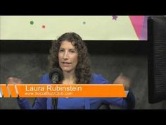 Social Media Marketing for 2015 - Profit Conference Interview - Transform Today