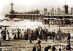 Image result for Boat Bay Cape Town 1900
