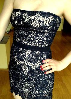 Strapless Dress Formal, Formal Dresses, Fashion, Dresses For Formal, Moda, Formal Gowns, Fashion Styles, Formal Dress, Gowns