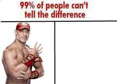 can you? | John Cena | Know Your Meme via Relatably.com