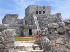 Fotos del viaje a México | Insolit Viajes