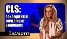 Yes I know it's spelt wrong but the sentiment is right. CLS- when you're feeling down or unloved and want attention, this is what occurs. Pretty accurate to me! Charlotte Geordie, Charlotte Letitia, Charlotte Crosby, Mtv Geordie Shore, Geordie Shore Quotes, Tv Quotes, Funny Quotes, Mtv Tv, Longest Movie