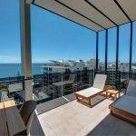 First Light Mooloolaba opens on Queensland's Sunshine Coast http://australia.etbtravelnews.global/319973/first-light-mooloolaba-opens-on-queenslands-sunshine-coast/ #Holiday #Apartments #Mooloolaba #Queensland