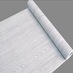 SimpleLife4U Light Gray Wood Grain Contact Paper Self Adh... https://www.amazon.ca/dp/B01G4XPZY2/ref=cm_sw_r_pi_dp_x_0t6lyb16C56KA